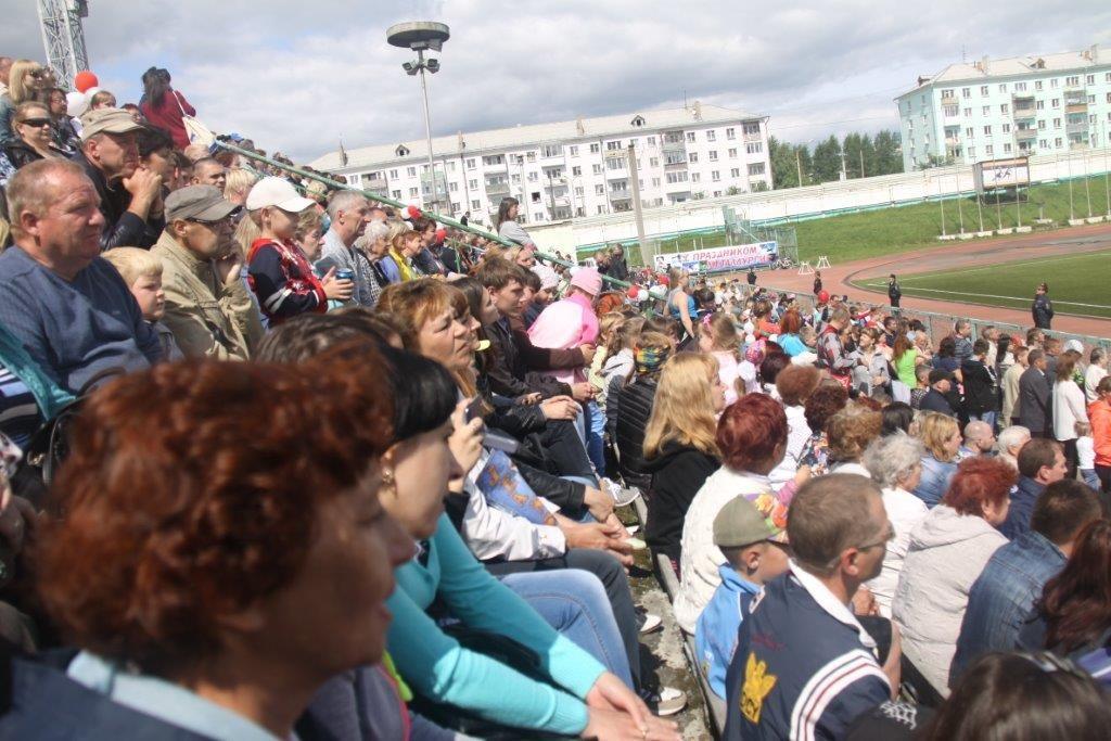 Подработка в саратове ленинский район в выходные