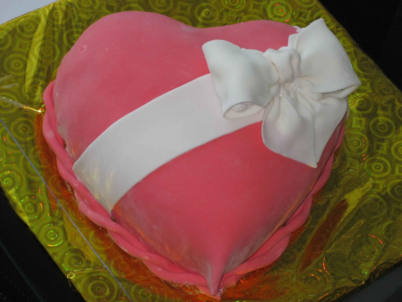 Торты на заказ в Москве: заказать торт с доставкой от КС