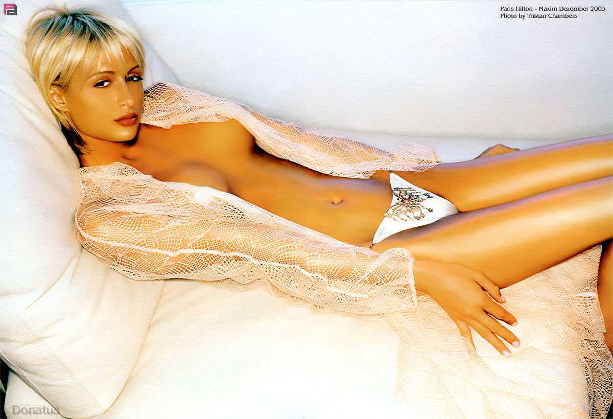 paris-hilton-sexy-hard-naked