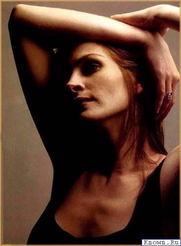Длинноногая сногсшибательная красавица с шикарным телом Aleksa Nicole