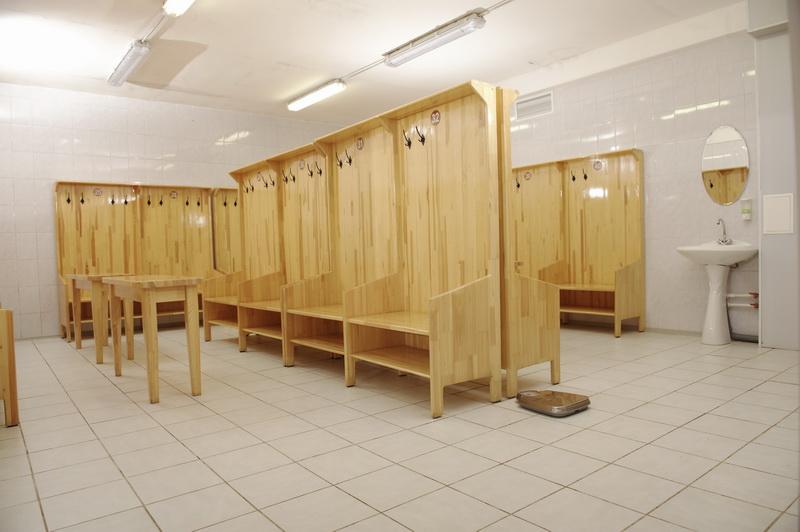 zhenskaya-obshestvennaya-banya-onlayn