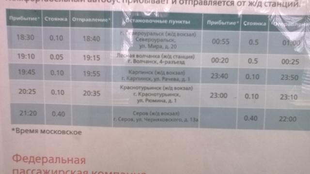 Северин Владимир расписание автобусов 7 п ас п артомонова проточного водонагревателя